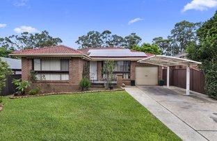 Picture of 7 O'Connell Close, Lurnea NSW 2170