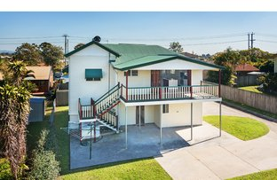 Picture of 2111 Wynnum Road, Wynnum West QLD 4178