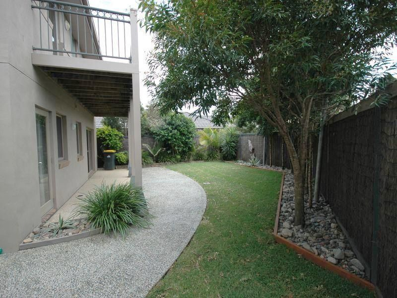 163 Riverpark Road, Port Macquarie NSW 2444, Image 1