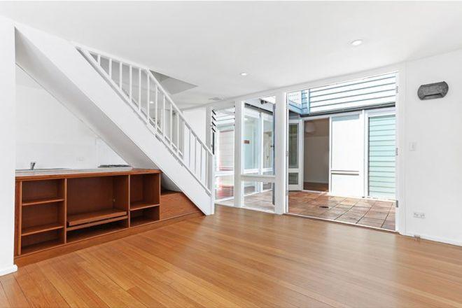 Picture of 5 Sutherland Avenue, PADDINGTON NSW 2021