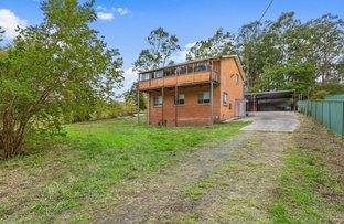 Picture of 29 Claxton Street, Tinonee NSW 2430