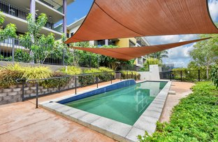 Picture of 5B/174 Forrest Parade, Rosebery NT 0832