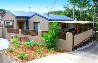 Picture of 14 Pilot Street, Urunga NSW 2455