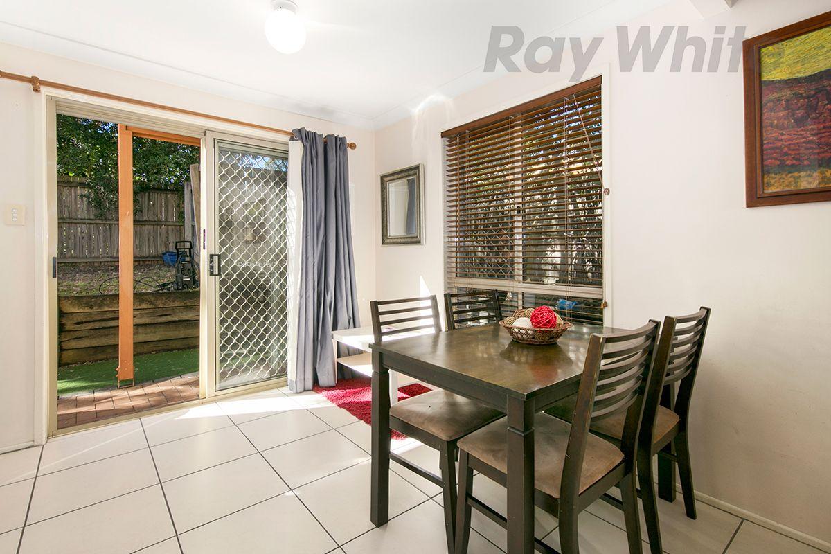 11/134 Hill Road, Runcorn QLD 4113, Image 2