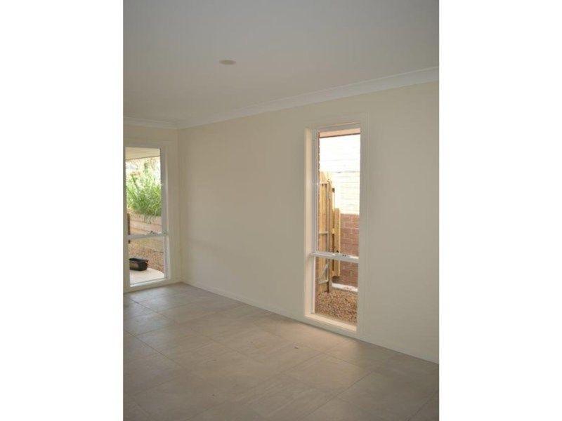 11 Falcon Street, Redbank Plains QLD 4301, Image 2