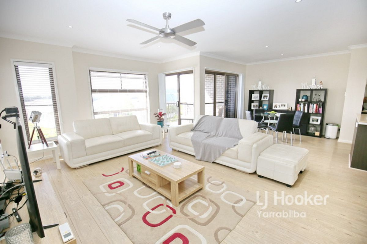 2 Daniels Lane, Yarrabilba QLD 4207, Image 2