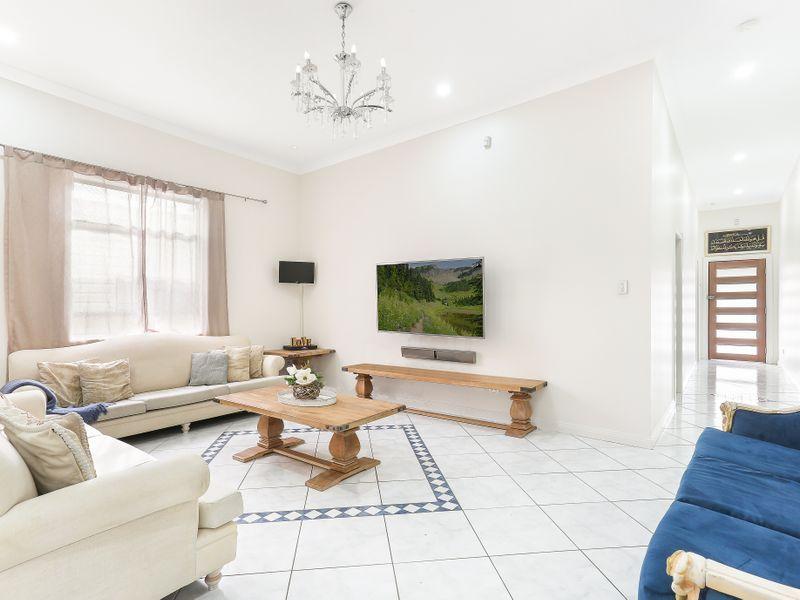 17 Princes Street, Bexley NSW 2207, Image 1