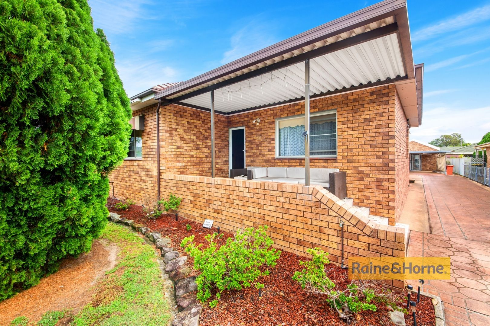 58 Webb Road, Booker Bay NSW 2257, Image 0