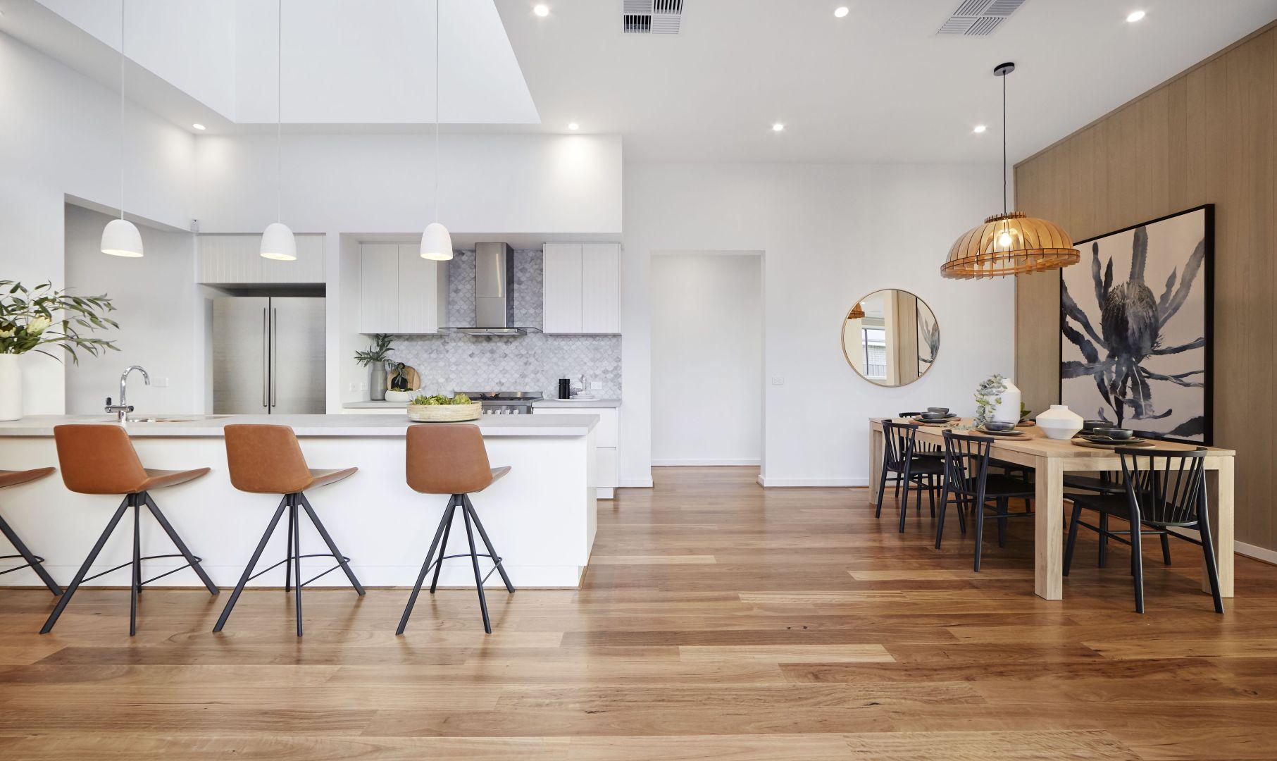 32 Wallaroo Avenue, Strathfieldsaye VIC 3551, Image 1