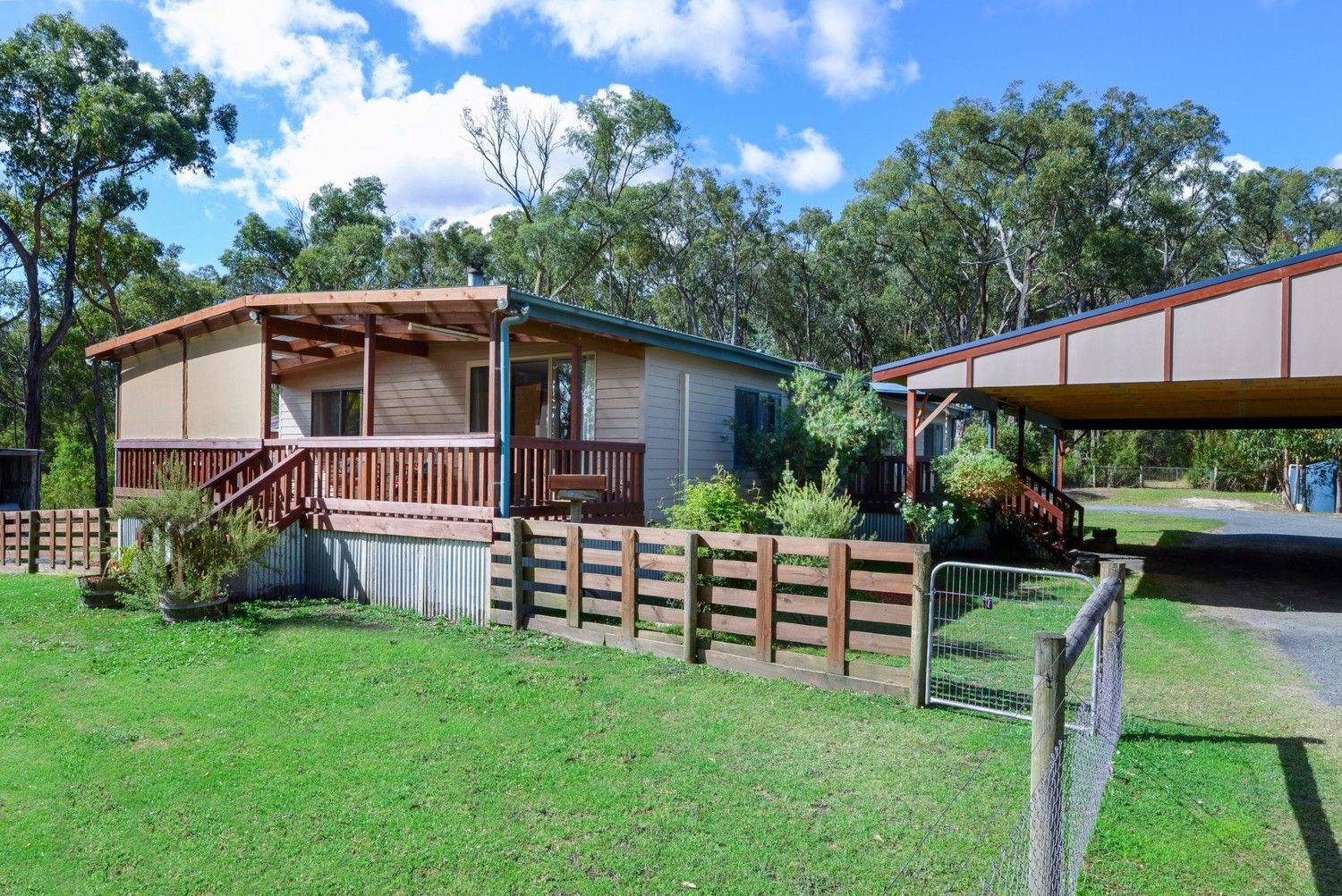 310 Dalry Road, Launching Place VIC 3139, Image 0