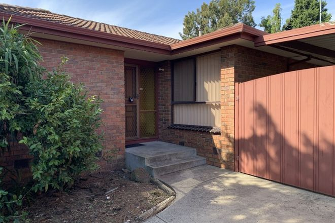 Picture of 71 Freeman Crescent, MILL PARK VIC 3082