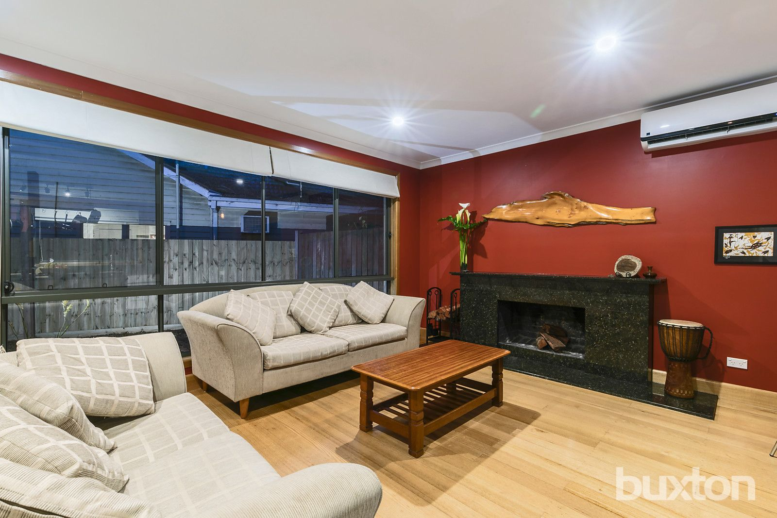 95 Bondi Road, Bonbeach VIC 3196, Image 1