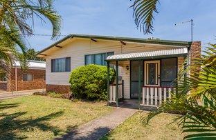 Picture of 95 School Road, Kallangur QLD 4503