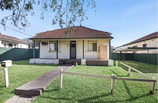 Picture of 24 Acacia Ave, Punchbowl NSW 2196