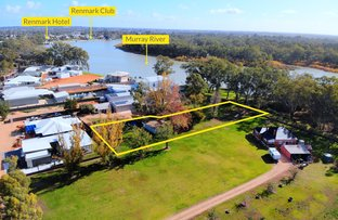 Picture of 6 Evans Street, Renmark SA 5341