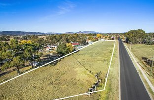 Picture of 20-24 Bell Street, Mudgee NSW 2850