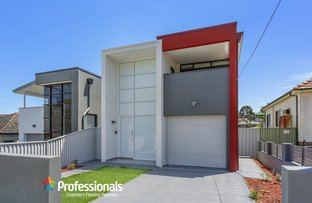 Picture of 18 Wyatt Avenue, Padstow NSW 2211