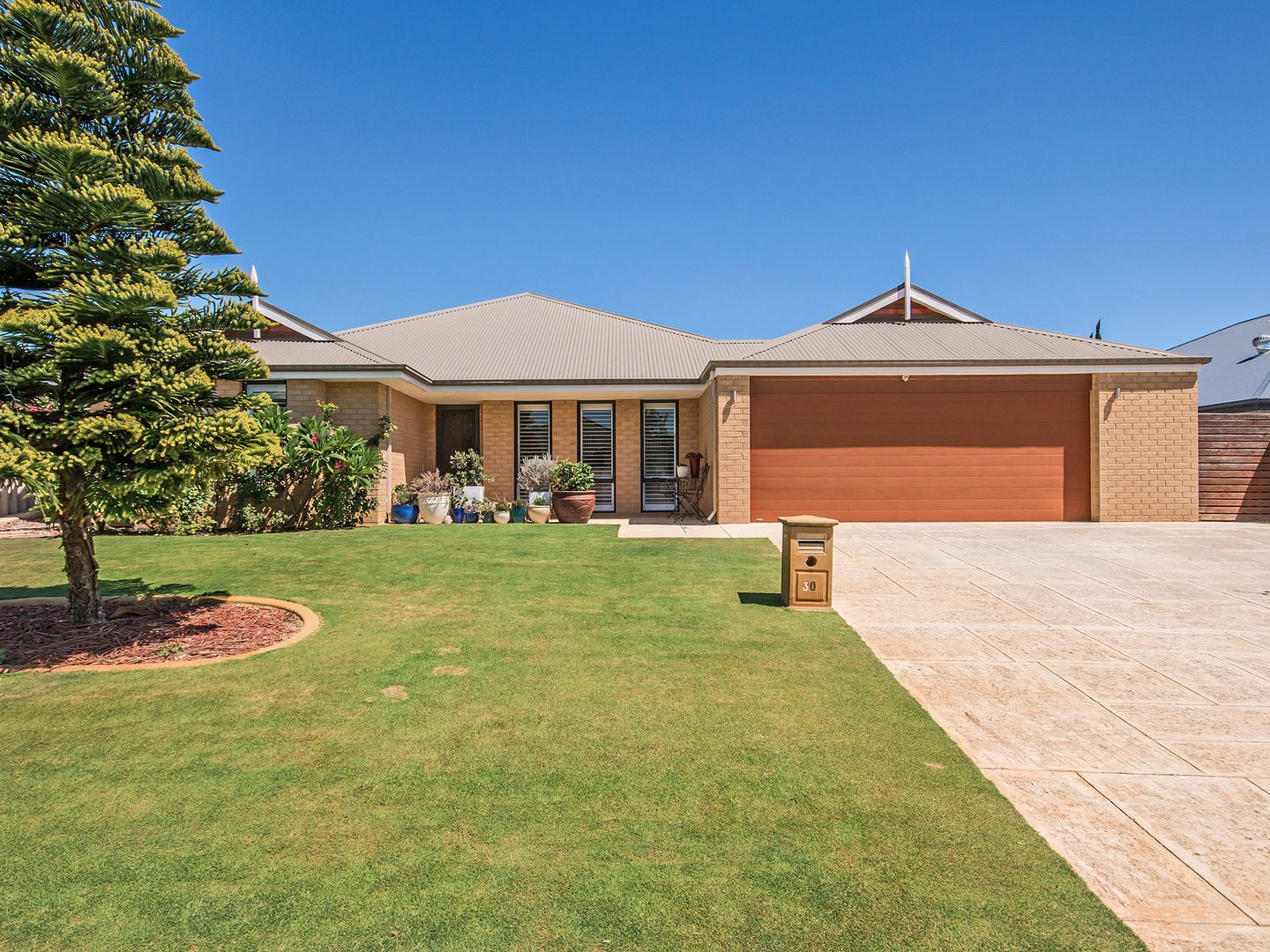 30 Bancoura Pkwy, Secret Harbour WA 6173, Image 0