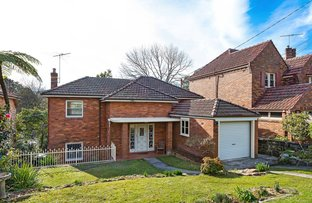 Picture of 34 Melbourne Road, East Lindfield NSW 2070