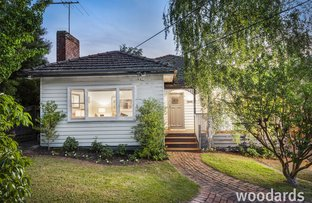 Picture of 22 Agnew Street, Blackburn South VIC 3130