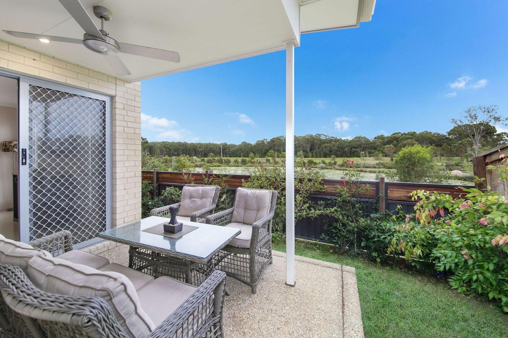 15 Harvey Lane, Meridan Plains QLD 4551, Image 0