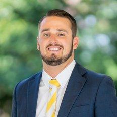 Kurt Waterford, Sales representative