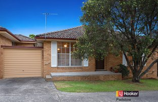 Picture of 2/84 Villiers  Road, Padstow Heights NSW 2211