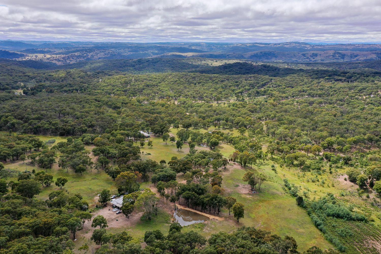 203 Alpha Road, Mudgee NSW 2850, Image 0