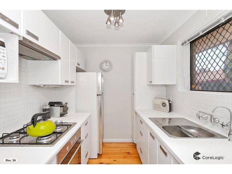 4/5 David Terrace, Mitchell Park SA 5043, Image 1