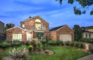 31 Lakeside Drive, Point Cook VIC 3030