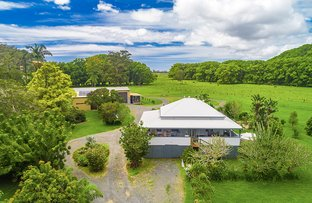 Picture of 701  Teven Road, Teven NSW 2478