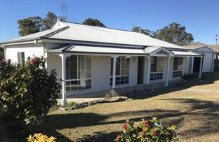 Picture of 77 Mustang Drive, Sanctuary Point NSW 2540