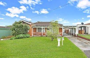 Picture of 2 John Street, Gorokan NSW 2263