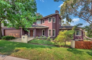 Picture of 4 Beauford Avenue, Caringbah South NSW 2229