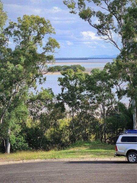 3 Susan Close, River Heads QLD 4655, Image 2