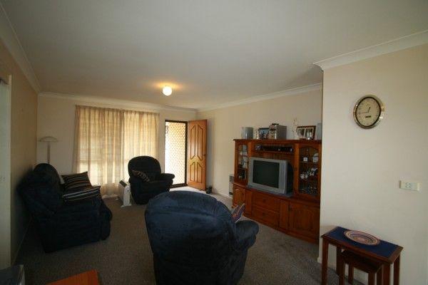 'Belfairs' East Street, Tenterfield NSW 2372, Image 2