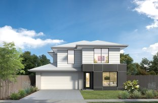 Picture of Lot 353 Tooloom Circuit, Upper Kedron QLD 4055