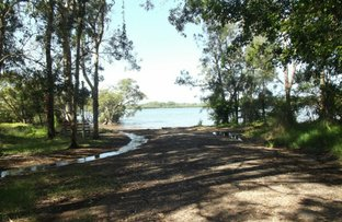 Picture of 1 Walnut Court, Macleay Island QLD 4184