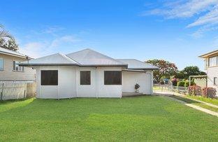 Picture of 283 Eldon Street, Berserker QLD 4701