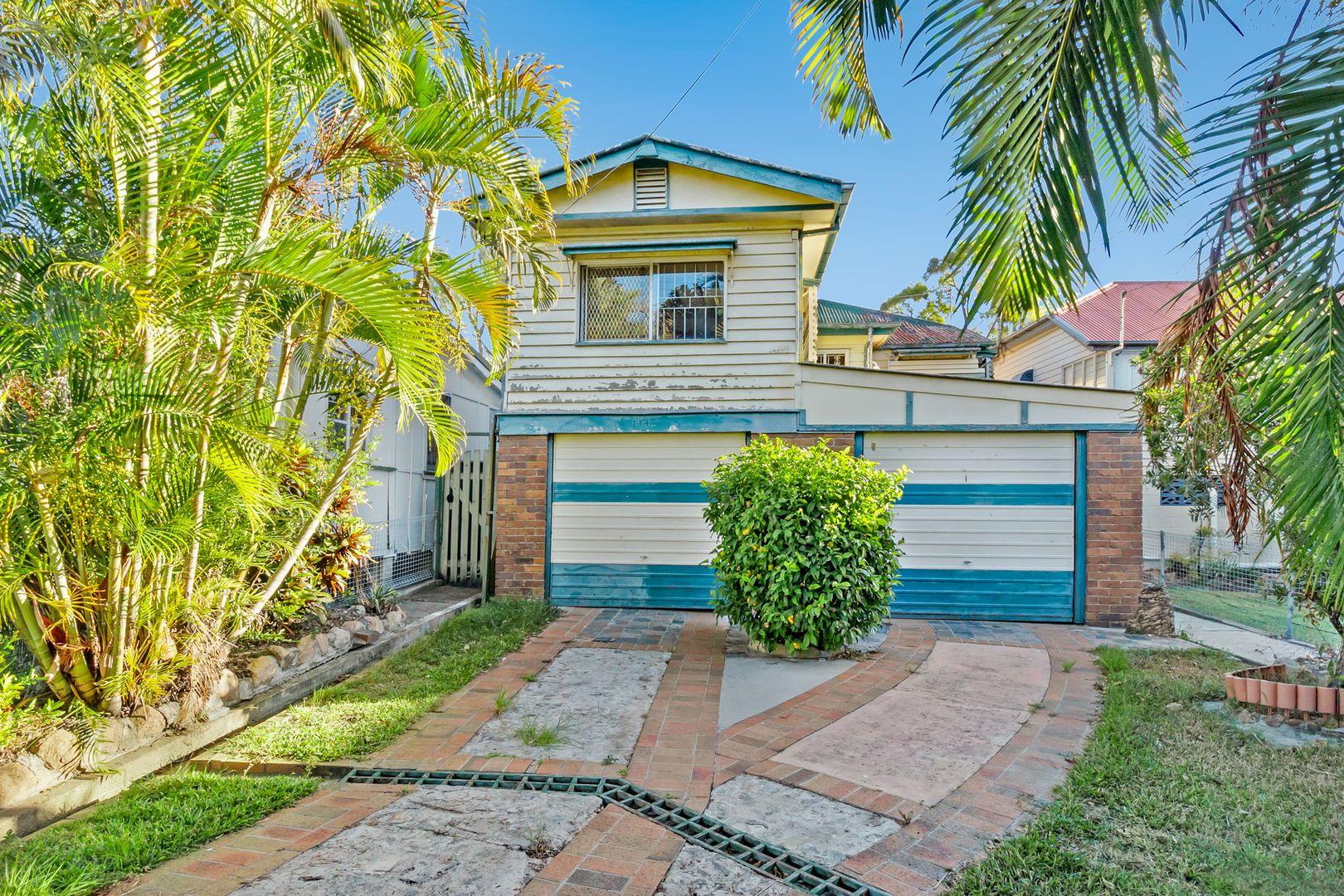 114 Samford Road, Enoggera QLD 4051, Image 0