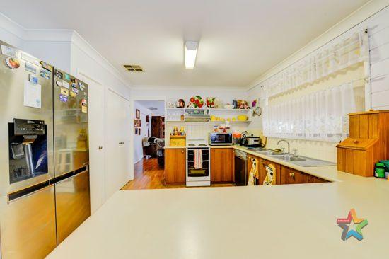 14 Cypress Pine Lane, Tamworth NSW 2340, Image 1