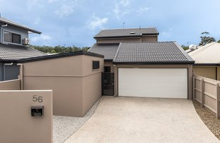 Picture of 56 Oakmont Drive, Buderim QLD 4556