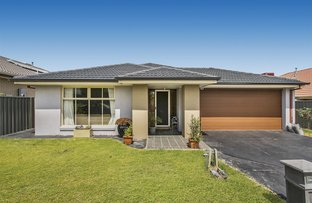 Picture of 9 Carnavon Street, Cranbourne East VIC 3977