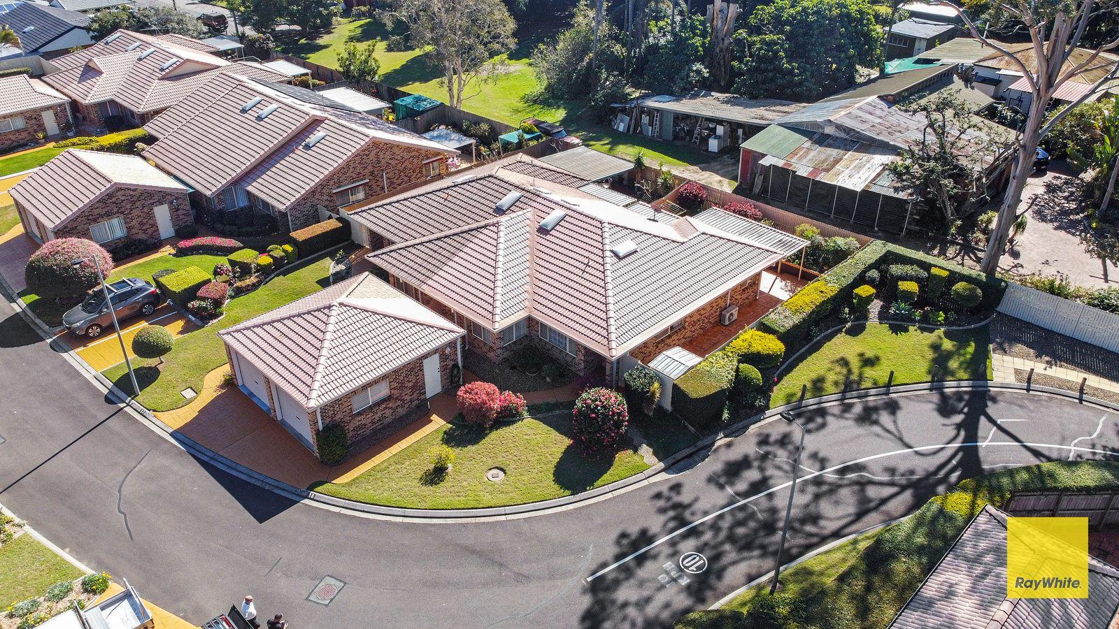 18/25 Ney Road, Capalaba QLD 4157, Image 0