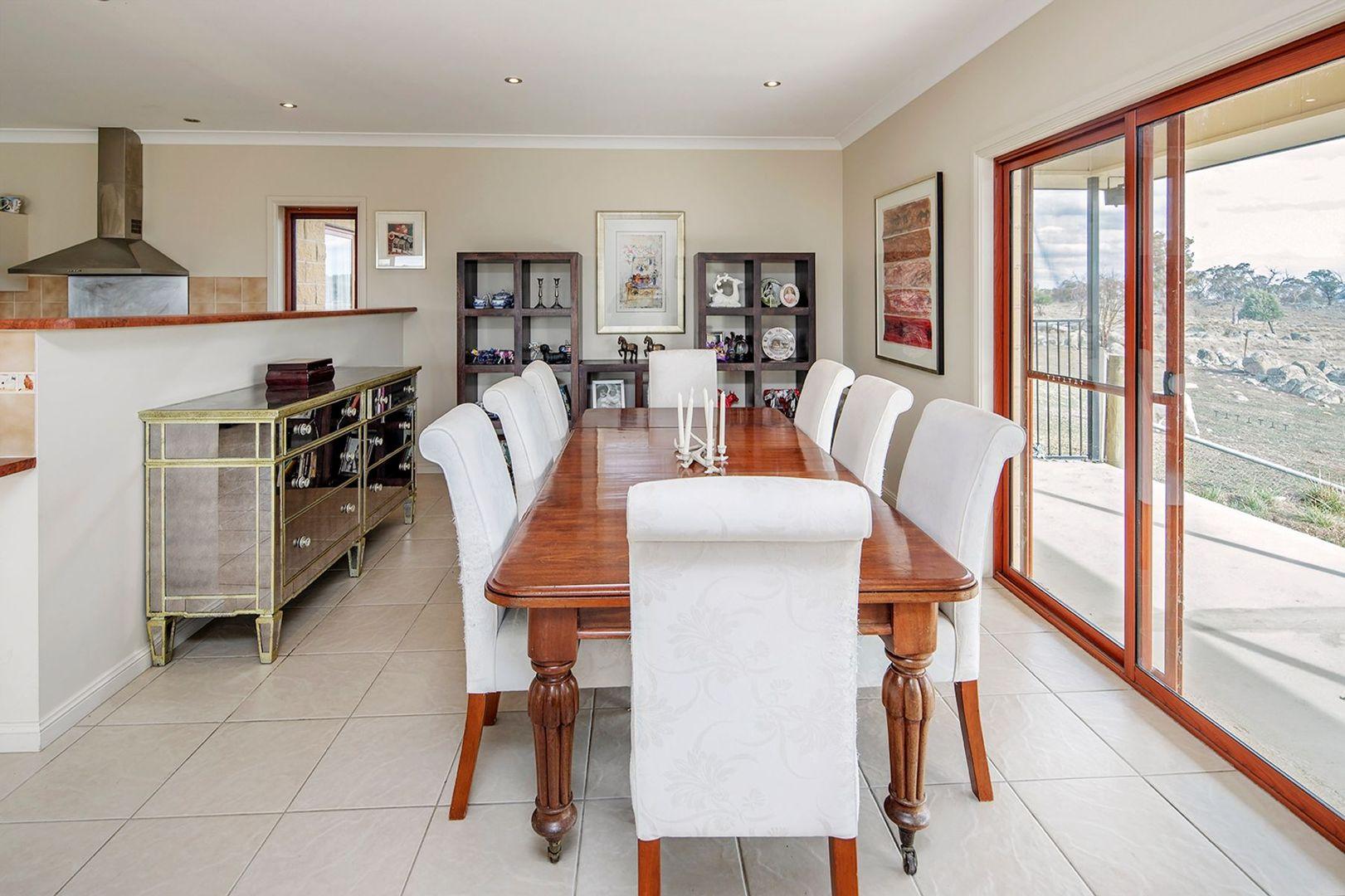 59 Tirrike Lane, Jindabyne NSW 2627, Image 1