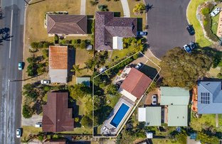 Picture of 3 Morris Street, Ulladulla NSW 2539