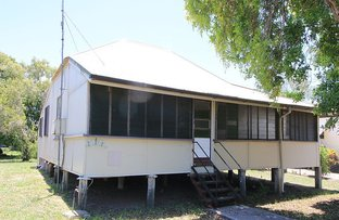 Picture of 49 COX Street, Ayr QLD 4807