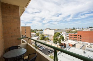 Picture of 801/23 Adelaide Street, Fremantle WA 6160