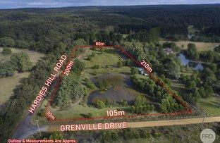 Picture of Lot 18 Grenville Drive, Garibaldi VIC 3352