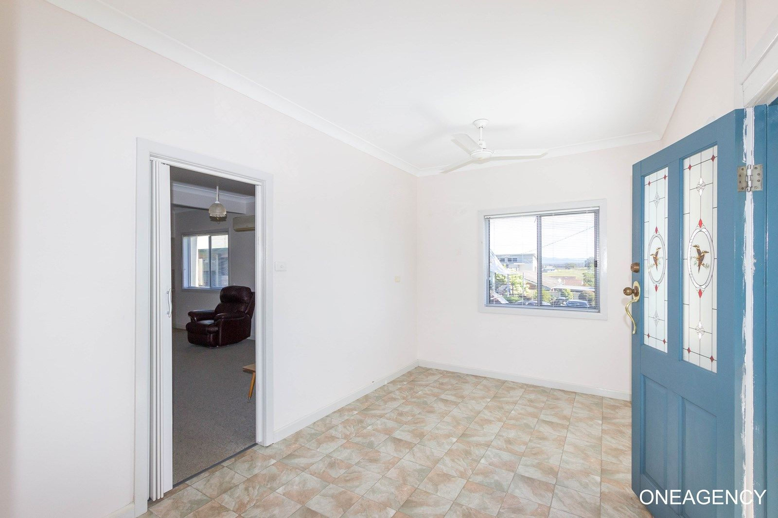 132 Macleay  Street, Frederickton NSW 2440, Image 2